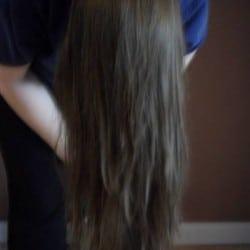 Gorgeous Brown Virgin Hair for sale