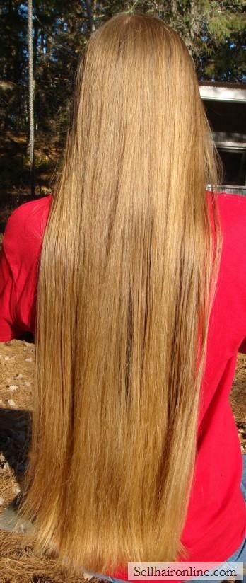 selling european hair