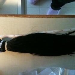 Sell Dark Brown Hair