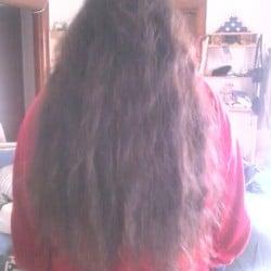 hair for sale