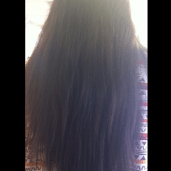 Hair for sell