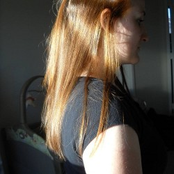 Auburn Hair For Sale