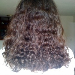 male hair for sale