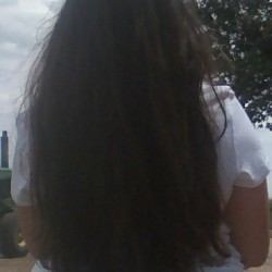 Beautiful Virgin Hair For Sale