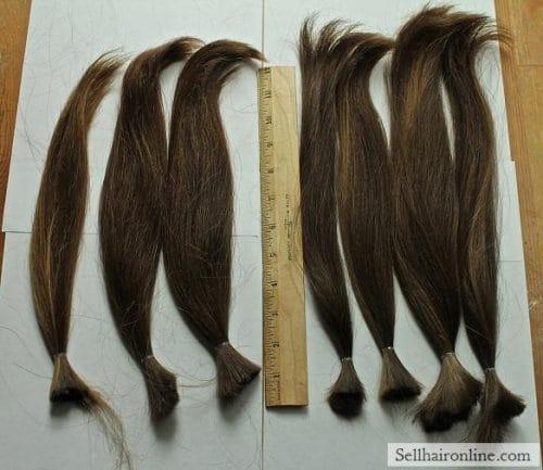 Virgin Hair For Sale
