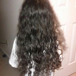 Babay Virgin Hair buyers