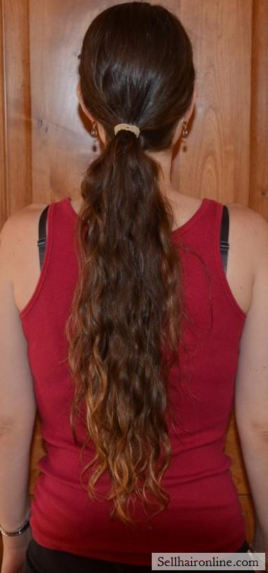 sell hair, selling hair, hair money, hair online, hair classifieds,
