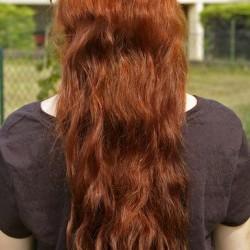 buy my hair