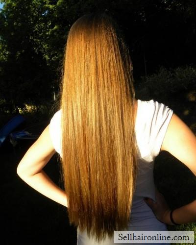 virgin hair buyers