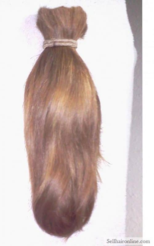 hair selling,human hair buyers,sell human hair,donating hair,hair for sale