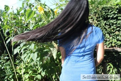 hair buyer, hair purchasers, human hair buyers, sell human hair, donating hair, hair for sale, long hair for sale, red hair for sale, donate your hair, i want to sell my hair, human hair sale, hair on sale, selling human hair, hair traders, sell hair for money, buy human hair, human hair for sale, buy human hair online, human hair sell, selling your long hair, selling your hair, human hair wholesalers, cut my long hair, human hair suppliers, hair to sell, hair trader, how to sell hair, premium human hair, selling my hair,