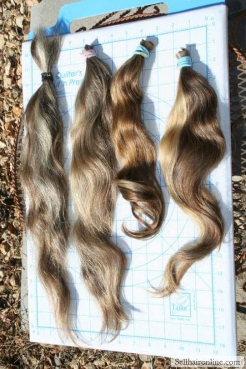buying virgin hair