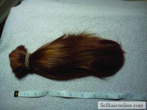 hair buyer,hair purchasers,hair selling,human hair buyers,sell human hair,donating hair,hair for sale