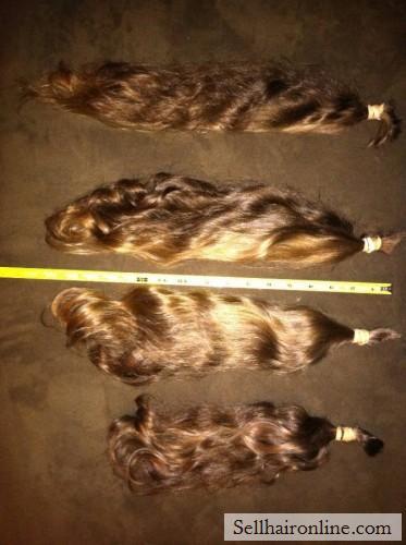 human hair buyers