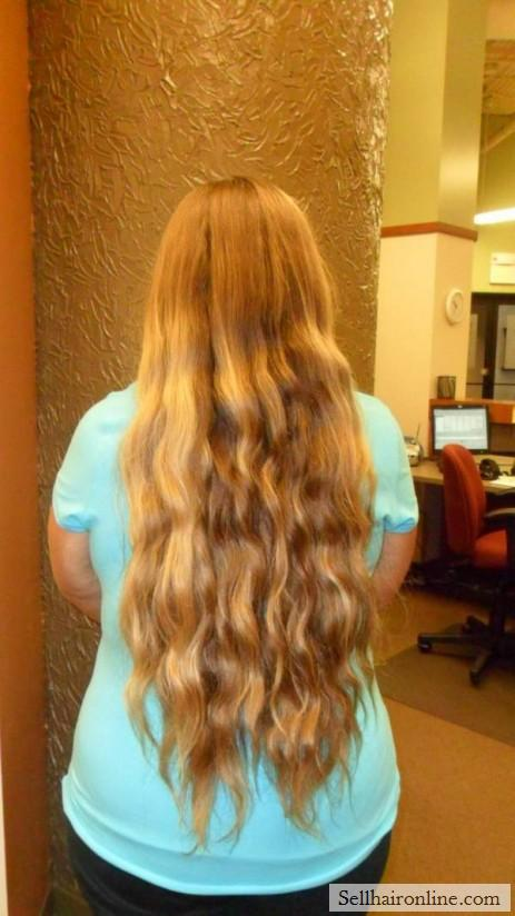 sell-my-long-hair-for-cash