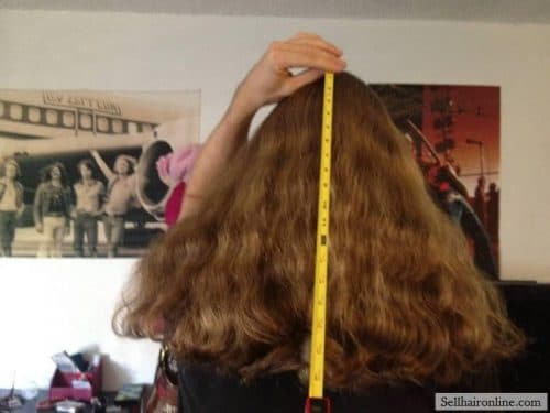 soft hair for sale online