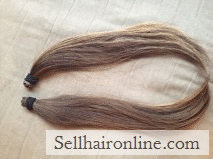 Beautiful Pregnancy Hair For Sale
