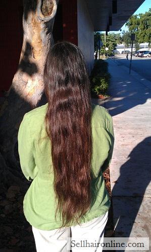 buy sell hair