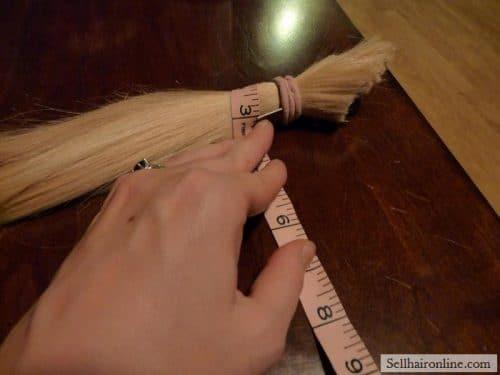straight virgin hair for sale online