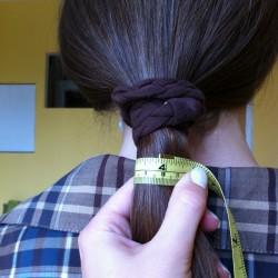 sell hair