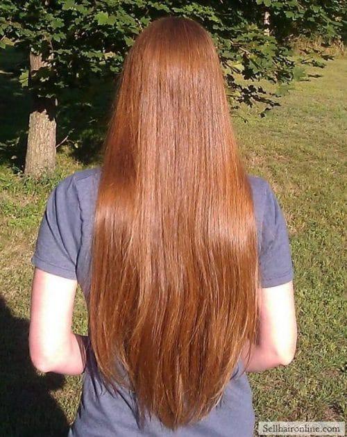 cut-off-my-long-hair