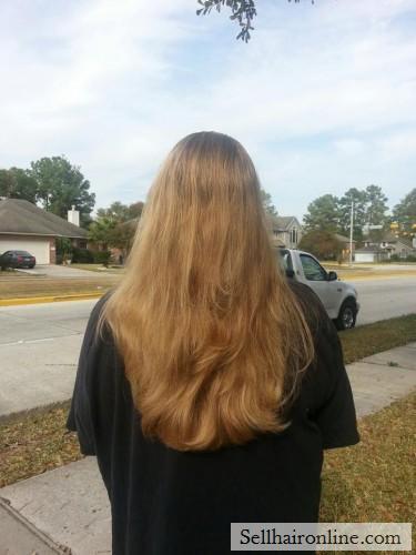 locks of love hair donation