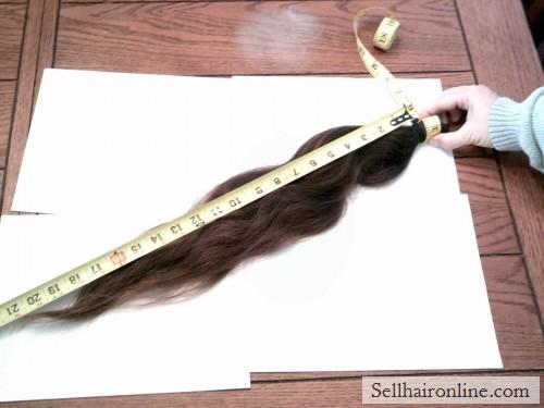 100% Virgin Hair