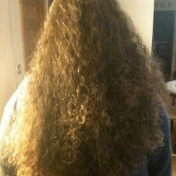 human hair for sale online
