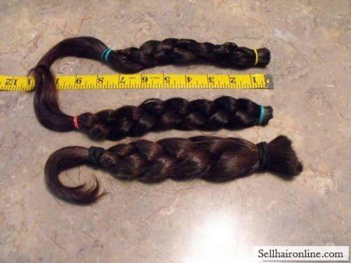 Buy Hair