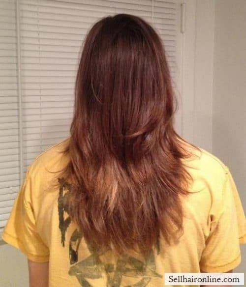 sell my hair for money online