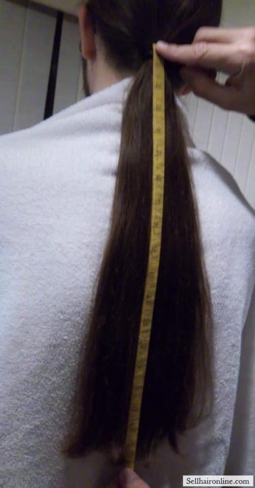 virgin human hair to be sold