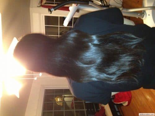 hair for sale 3