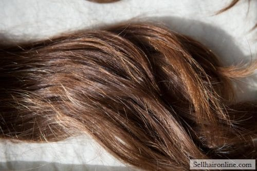 hair for sale 3