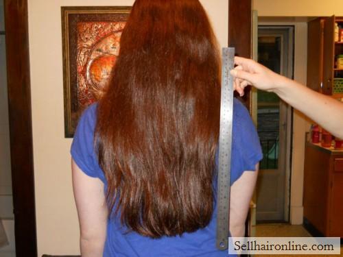 hair 3