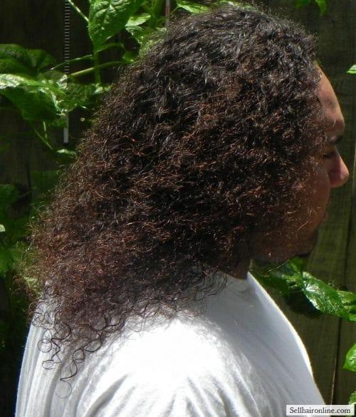 selling hair 5