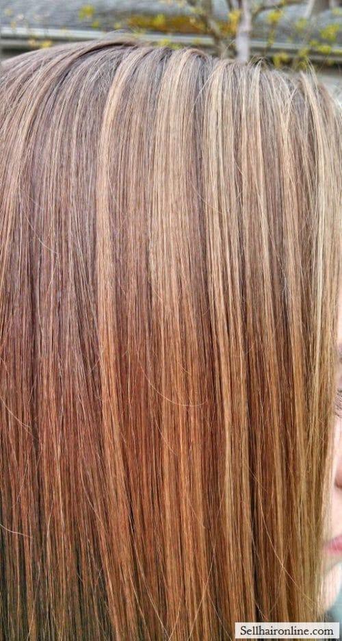 Hair 6