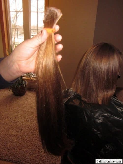 sell hair 6