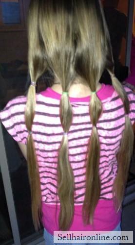 hair i am 3 Selling my hair online