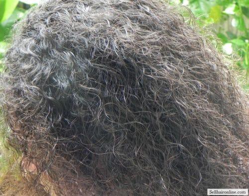 selling hair 4