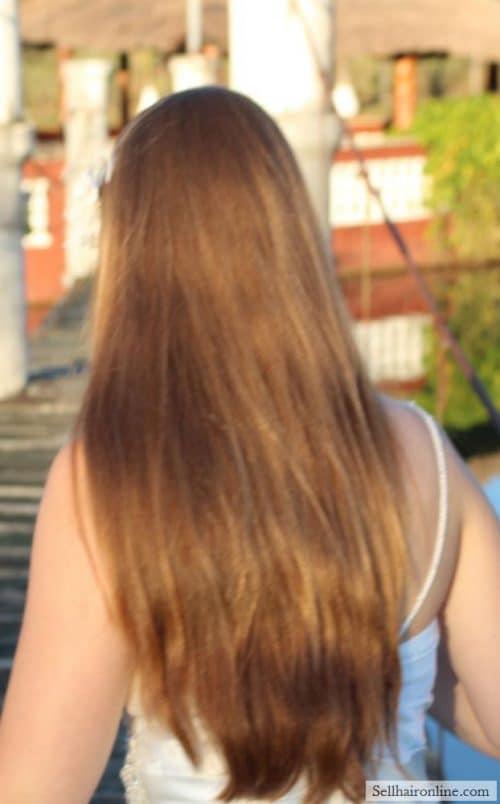 sell hair 2
