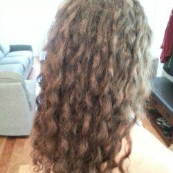 Virgin Hair to sell