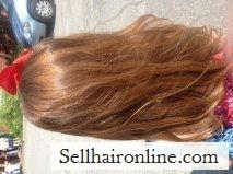 hair for slae