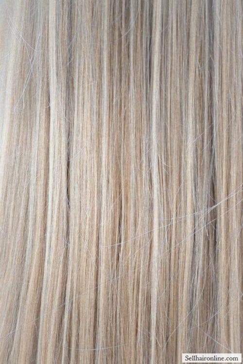 lindseys hair for sale