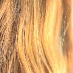Virgin Honey Red hair to sell
