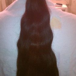 black hair for sale