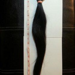 selling Healthy Hair