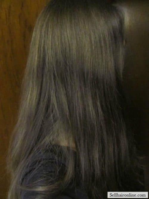hair2 hair must sell