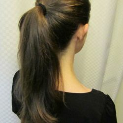 hair1 hair must sell