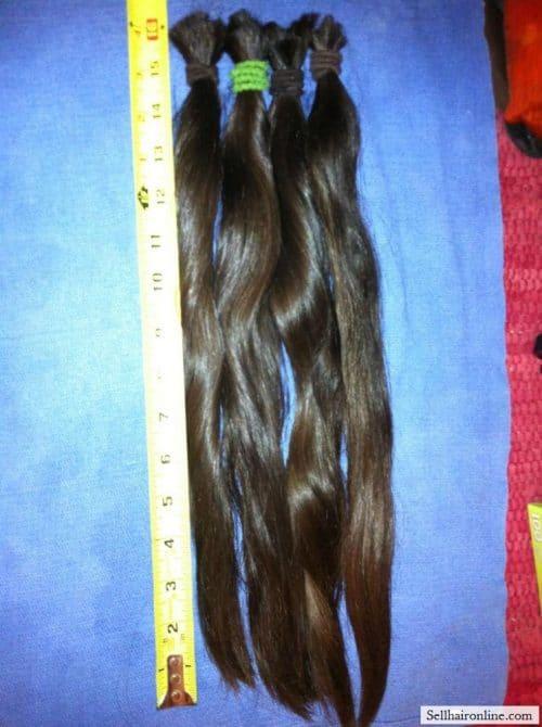 luke hair 3
