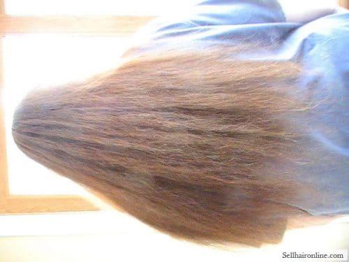 sell hair 4